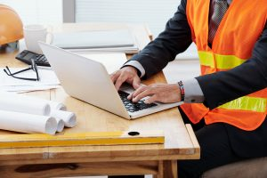 Ways to Keep Your Construction Projects on Schedule