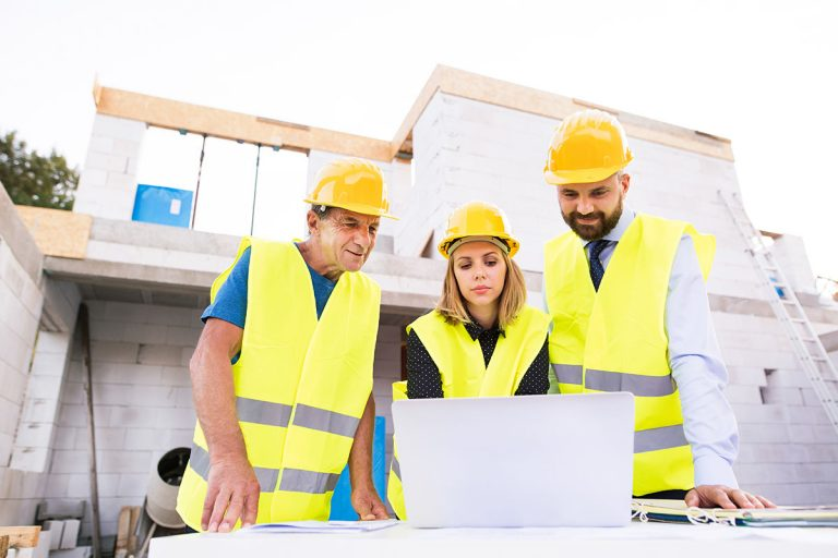 Measuring Productivity in Construction and Why You Should Care