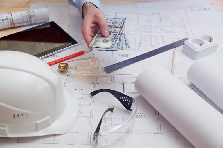 Construction Budget Overrun Problem – Causes and Solutions
