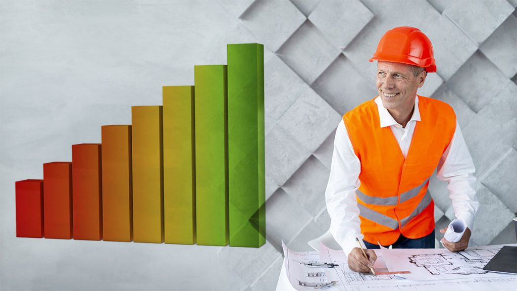 Profit in Construction