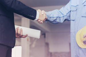 7 Tips on Writing Winning Construction Project Bids
