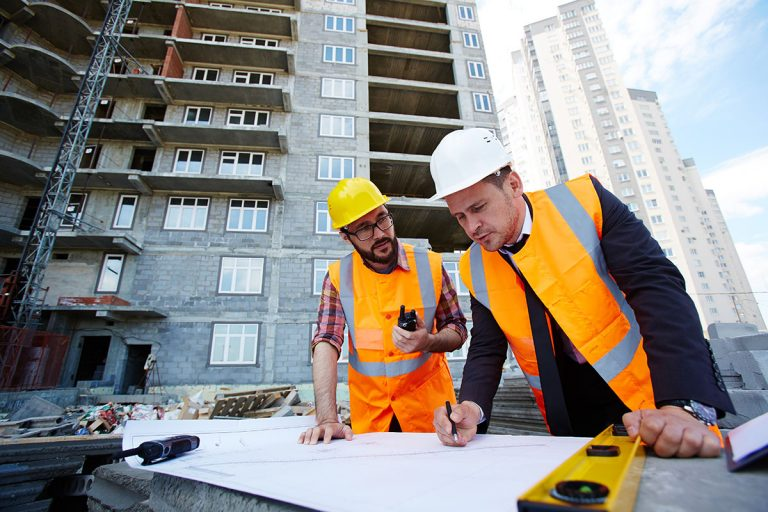 Advantages of Design-Build Over Traditional Construction