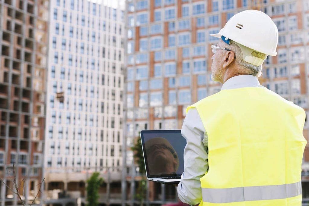 Construction Project Management Trends of 2020