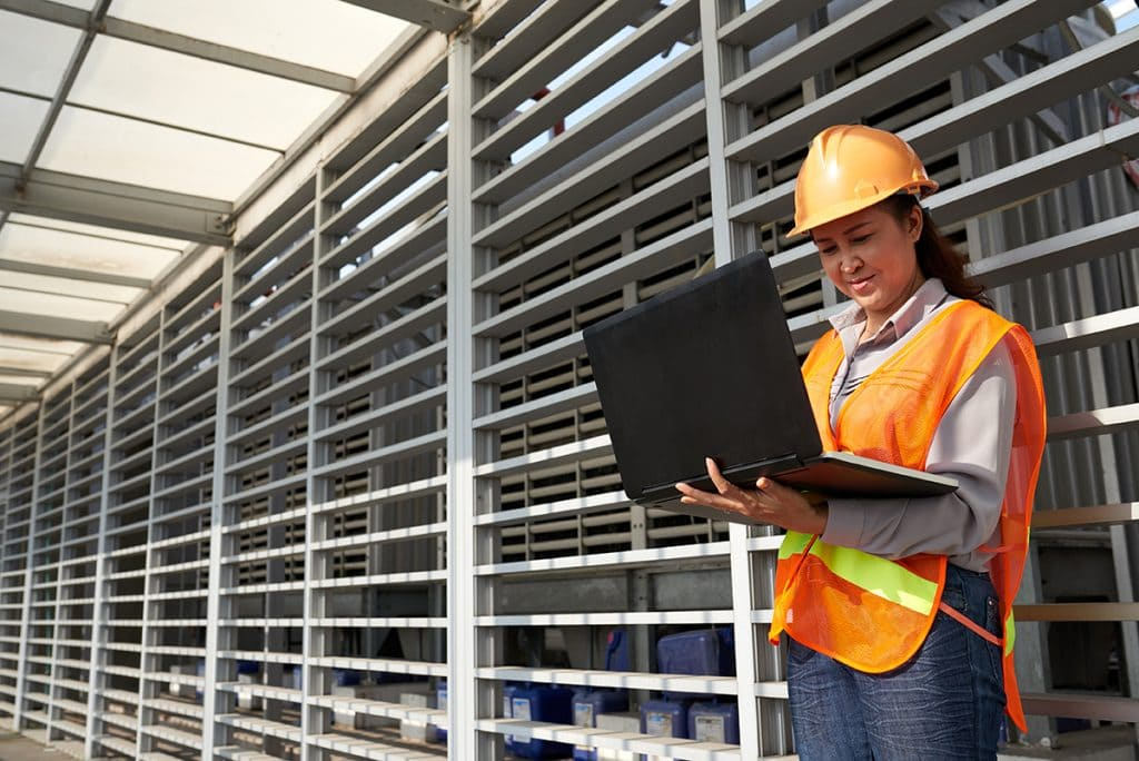 4 Construction Software Trends 2020
