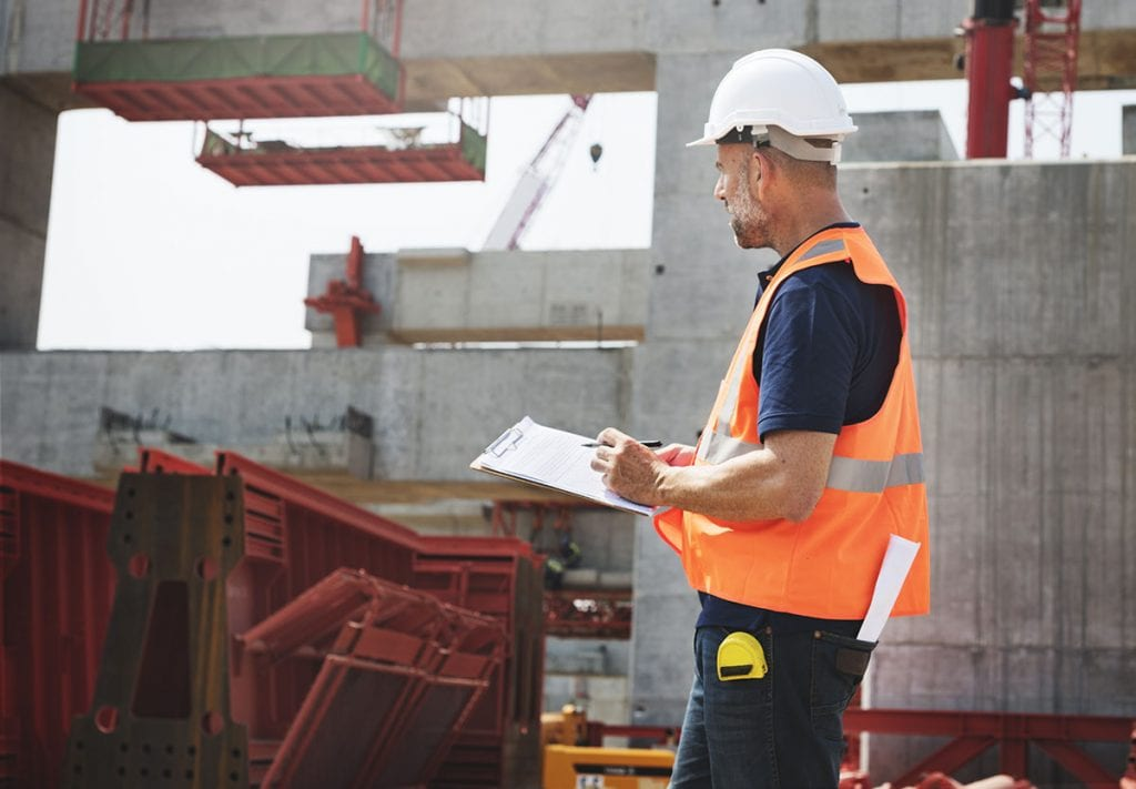 Tips on Becoming a Successful Subcontractor
