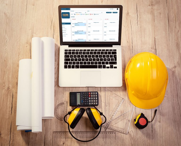 All The Ways You Can Ensure Safety In Construction