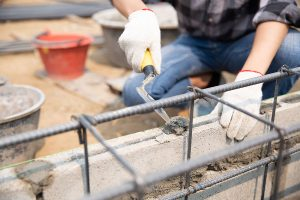7 Tips for Successful Concreting During the Rainy Season