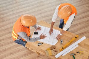The Benefits of Real-time Collaboration in Construction