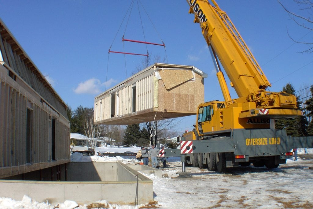 Minimizing Losses From Idle Construction Equipment