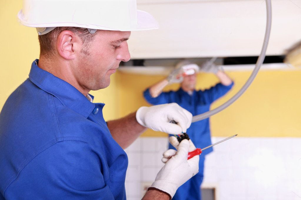 Scheduling for Your Electrical Projects