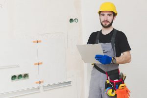 5 Techs Electrical Subcontractors Should Use to Grow Their Business