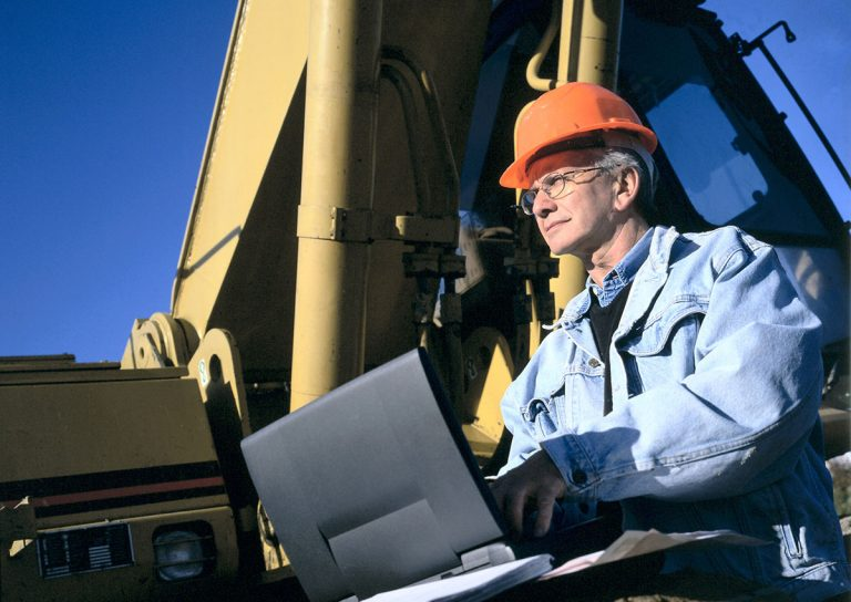 Subcontractor's Guide to Using Construction Management Software