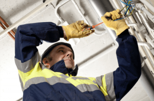 5 Tips on Becoming a Successful Trade Electrical Contractor