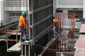 Sustainable Construction and its Role in Making a Better Modern World