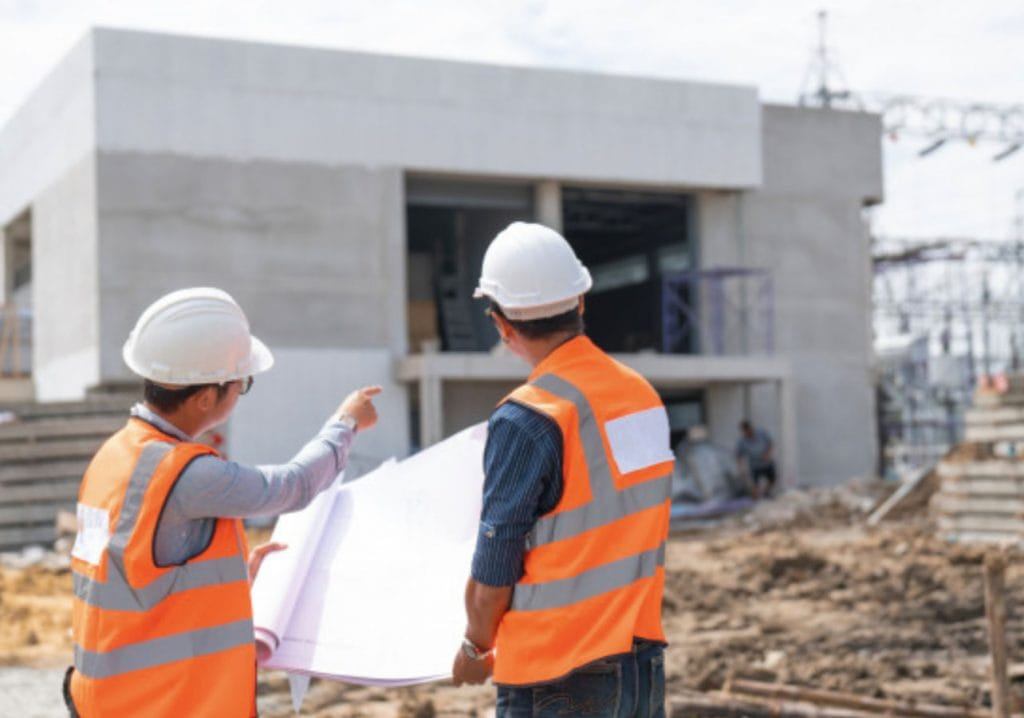 Tips For Making Better Construction Project Plans