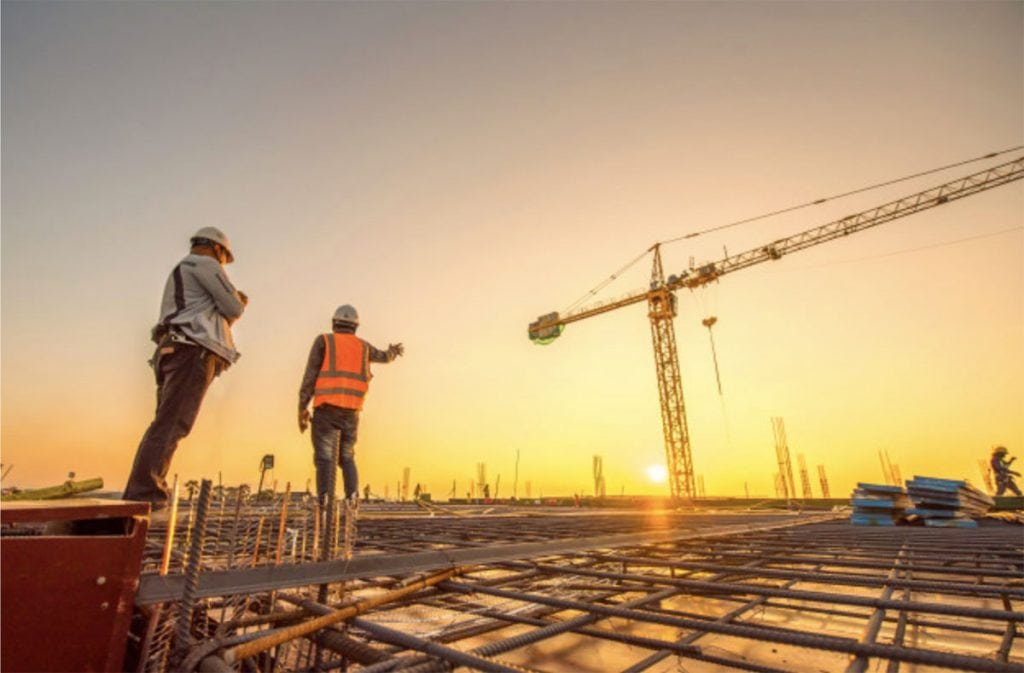 Tips for Improving Electrical Safety In the Construction Site