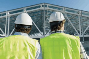 Tips on Dealing With Unexpected Changes in Construction