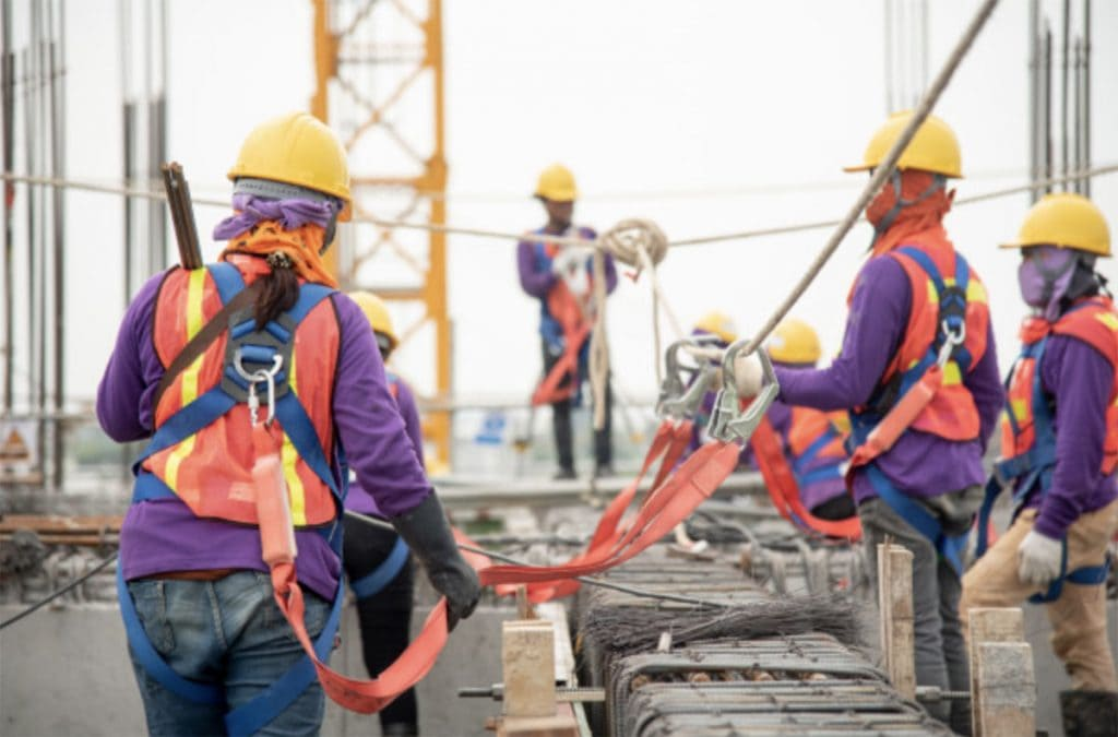 Understanding and Computing Construction Labor Costs